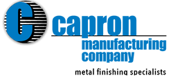Capron Manufacturing Company
